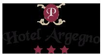 Hotel Ristorante Argegno